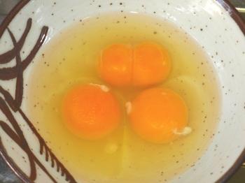 eggs_01.jpg
