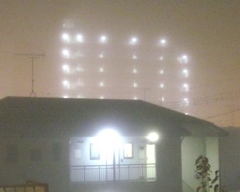 foggy_night.jpg