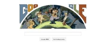 google_04.jpg