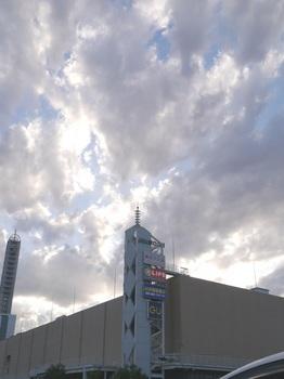 may_sky.jpg