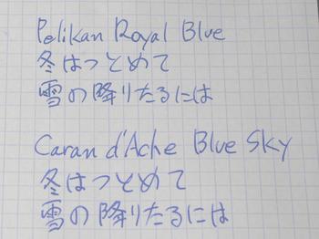 pelikan_ink_02b.png