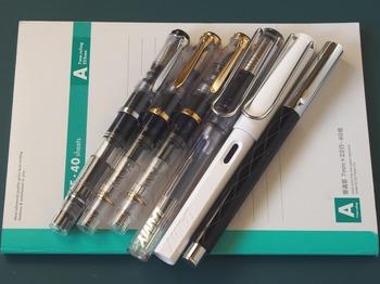 pen_01.jpg