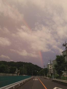 rainbow_02.jpg