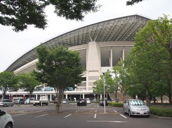 saitama_stadium.jpg