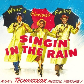 singin_in_the_rain_01.jpg