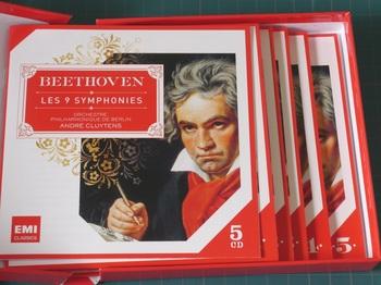 symphonies.jpg