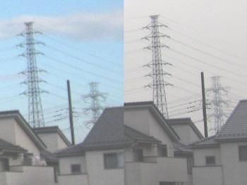 tower_b02.jpg