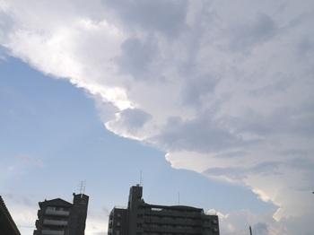 cloud_0718_2017.jpg