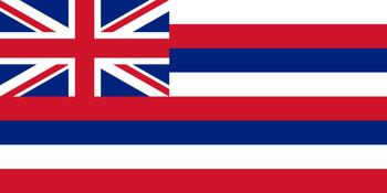 hawaii_flag.png