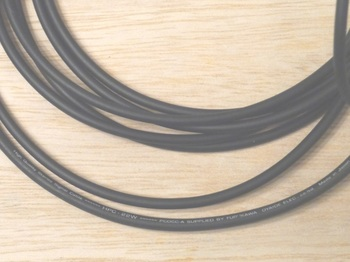 hp_cable_01.jpg