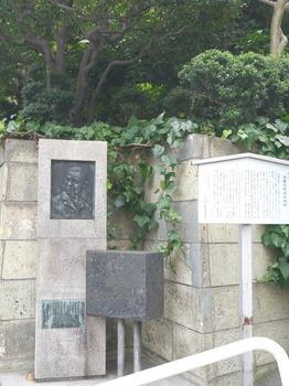 ichigaya_02.jpg