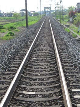 rail_01.jpg