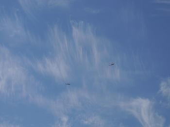 september_sky_01.jpg
