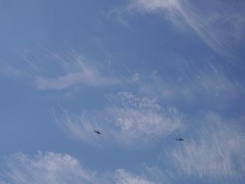 september_sky_02.jpg