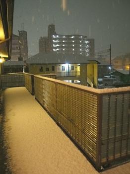 snow_night.jpg