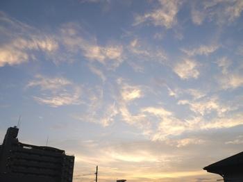 sunset_cloud_0816_2019.jpg